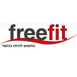freefit2
